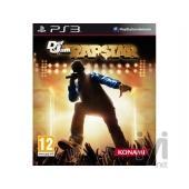 Konami Def Jam: Rapstar (PS3)