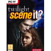 Konami Scene It? Twilight (PC)