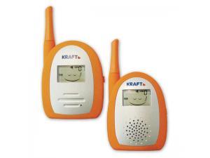 BM 147 Kraft