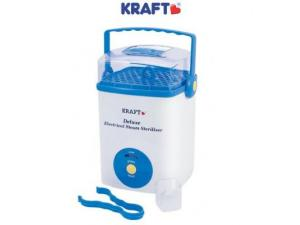 Sterilizatör 8527 Kraft