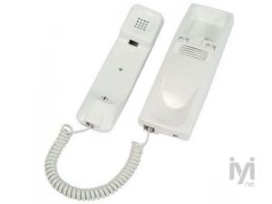 Cb Duvar Telefonu Kumtel