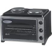 Kumtel KF-5360