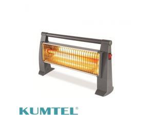 LX-2825 Kumtel