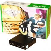 Ladox LD-1305