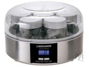 Lagrange 439101