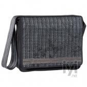 Lassig Messenger Bag