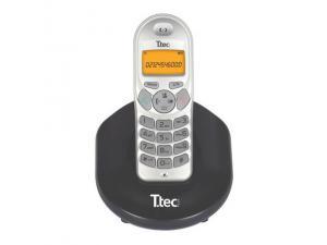 T-tec Plus 200 Telsiz Laxon