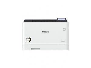 Canon LBP663CDW Lazer Renkli Dubleks Wıfı Yazıcı 27PPM