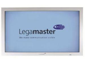 Legamaster E-screen 55 inch Led Dokunmatik