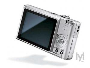 C-Lux 2 Leica