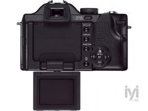 V-Lux 1 Leica