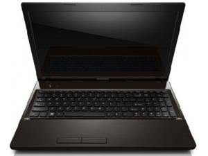 IdeaPad G580 59-332739 Lenovo