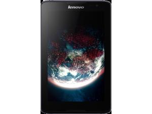 A8-50 Lenovo