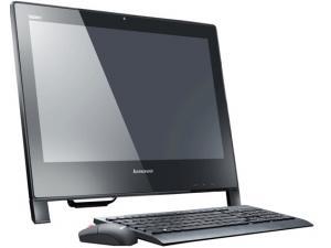 AIO E71Z SALI7TX Lenovo