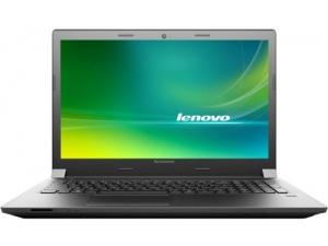 B5030 59-430819 Lenovo