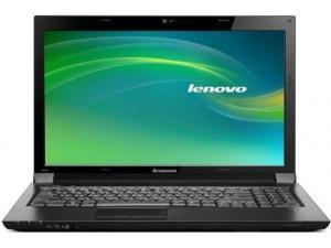 B570 59-354220  Lenovo