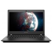 Lenovo E3170 80KX00GETX