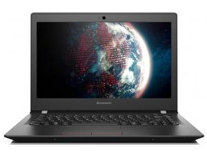 E3170 80KX00J8TX Lenovo