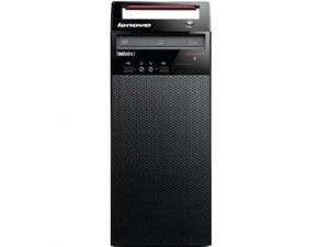 E72 RCDAKTX Lenovo