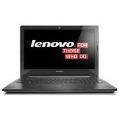 Lenovo G5030 80G0006JTX