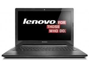 G5030 80G000GGTX Lenovo