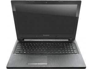 G5045 80E3009ATX Lenovo