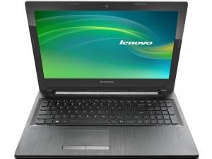 G5070 59-424283 Lenovo