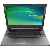 Lenovo G5070 59-431747