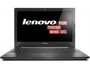 G5080 80L00033TX Lenovo