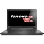 Lenovo G5080 80L00033TX