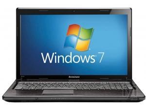 G570 59-301351  Lenovo