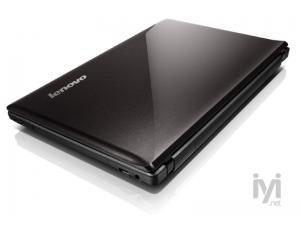 G570 59-319614  Lenovo