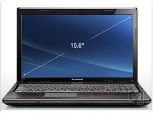 G570GC 59-324340 Lenovo