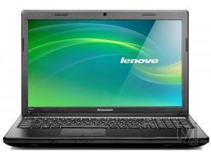 G575C 59-324666  Lenovo