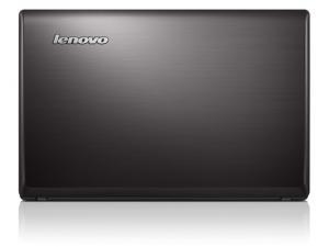 IdeaPad G580 59-340022 Lenovo