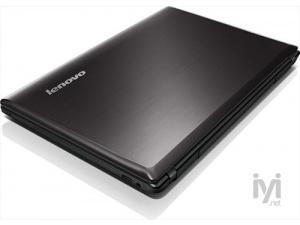 IdeaPad G580 59-352365 Lenovo