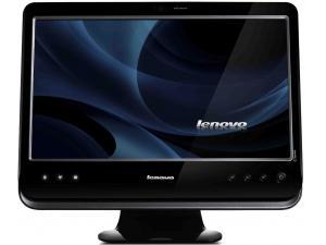 C200 57300241 Lenovo