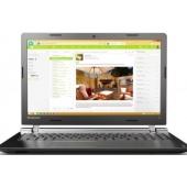 Lenovo IdeaPad 100 80QQ00YCTX