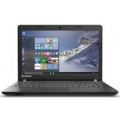 Lenovo IdeaPad 100 80QQ0104TX