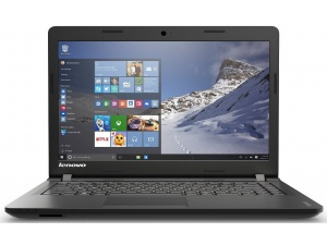 IdeaPad 100 80QQ0107TX Lenovo