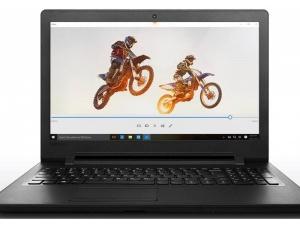 IdeaPad 110 80T7003GTX Lenovo