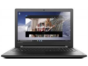 IdeaPad 300 80Q700S0TX Lenovo
