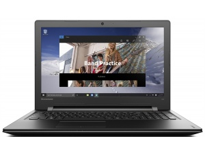 IdeaPad 300 80Q700S1TX Lenovo