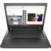 Lenovo Ideapad 300 80QH0041TX