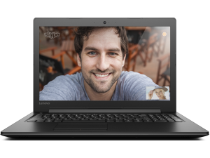 IdeaPad 310 80SM009VTX Lenovo