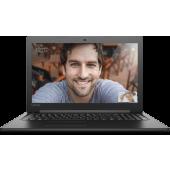 Lenovo IdeaPad 310 80SM009VTX