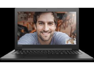 IdeaPad 310 80SM009YTX Lenovo