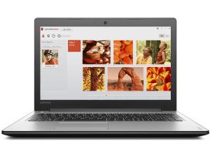 IdeaPad 310 80SM00DFTX Lenovo