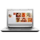 Lenovo IdeaPad 500 80NT00UWTX