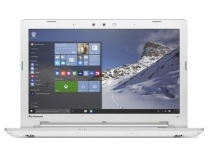 IdeaPad 500 80NT00V0TX Lenovo